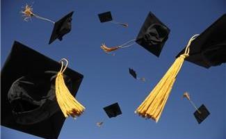 High-School-College-Prep-Indianapolis-7