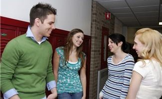 High-School-College-Prep-Indianapolis-8